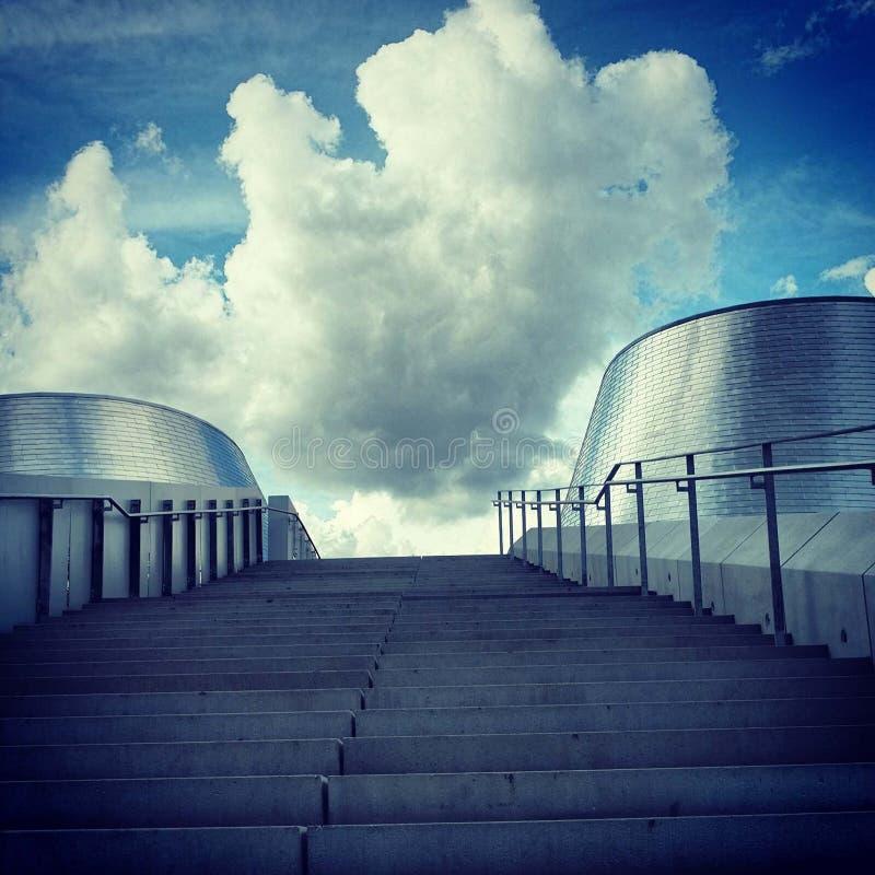 Download Rio Tinto Alcan Planetarium Editorial Stock Image - Image: 32807344