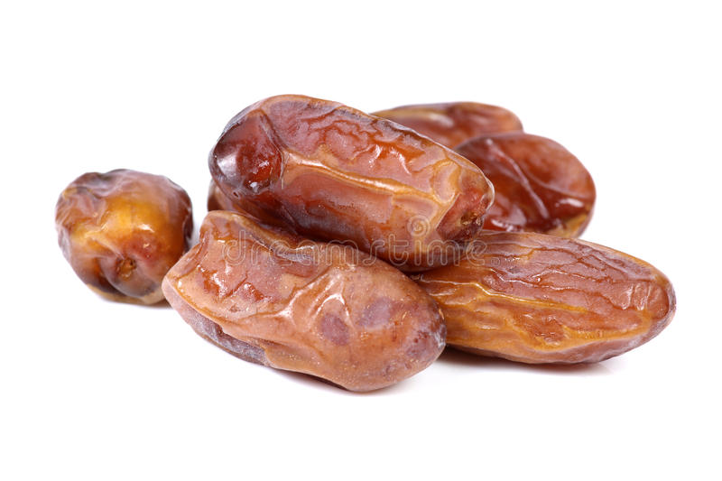 Download Ripe dates stock photo. Image of sweet, carbs, yummy - 63713706