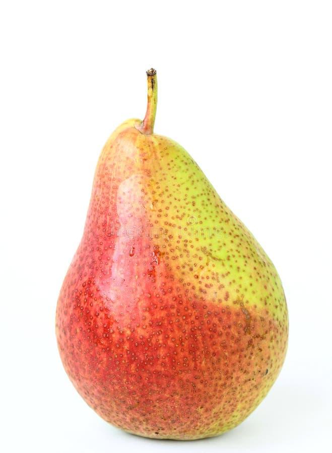 Download Ripe juicy pear stock image. Image of summer, beautiful - 24910289