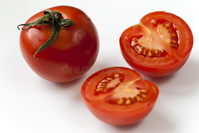 Download Ripe Red Tomatoes Stock Images - Image: 13256154