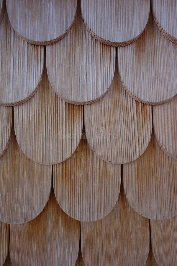 Ripias de madera imagenes de archivo