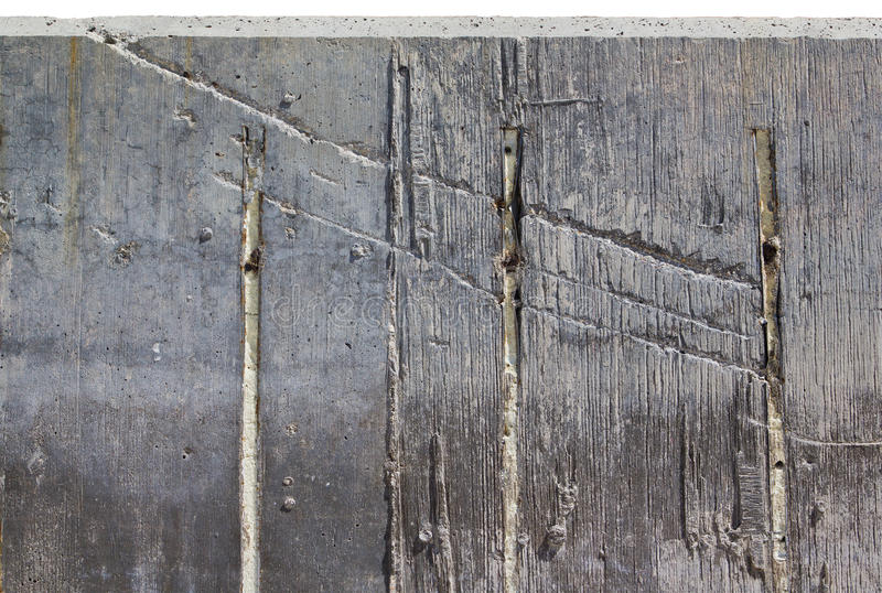 Download Ripped Wall Texture stock image. Image of ripped, edge - 18635493