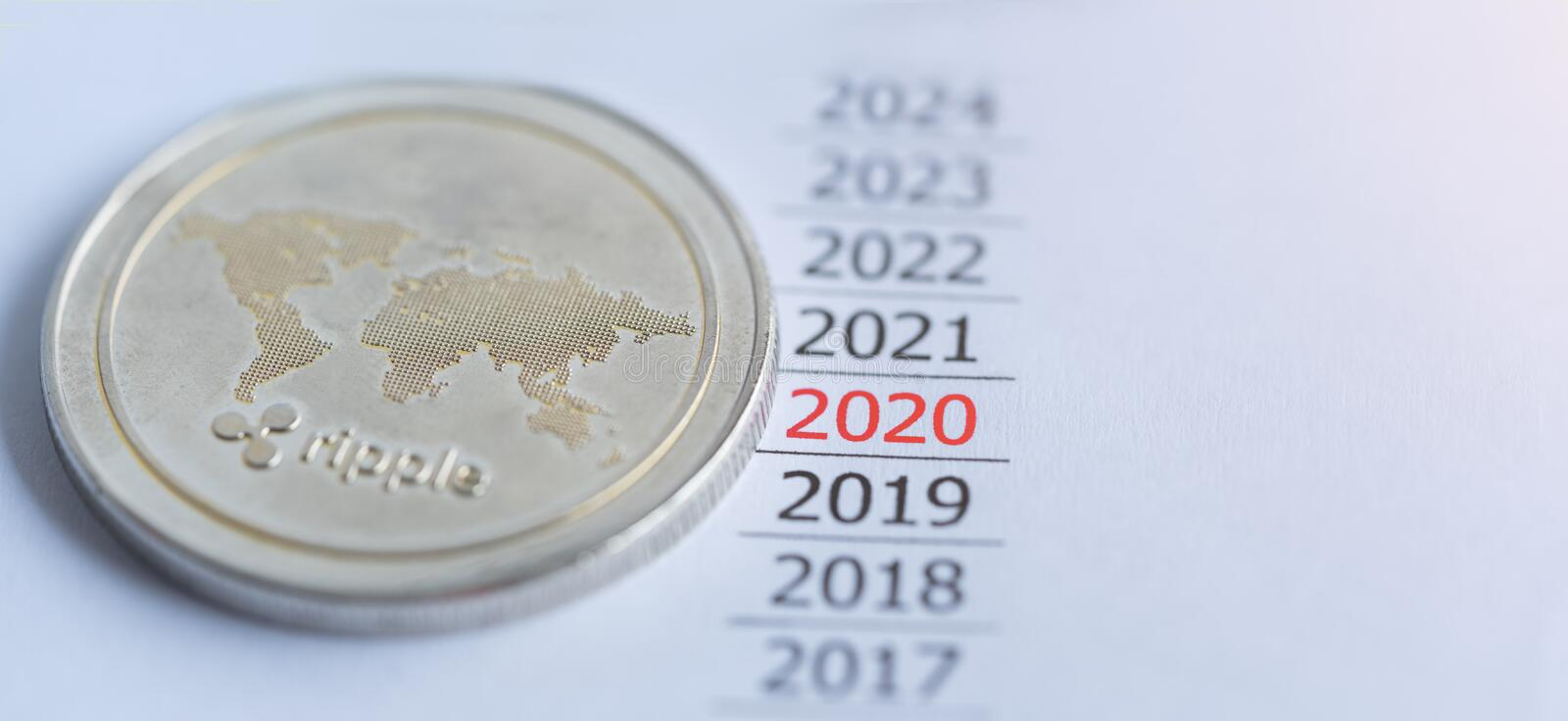 new cryptocurrency 2021 coins