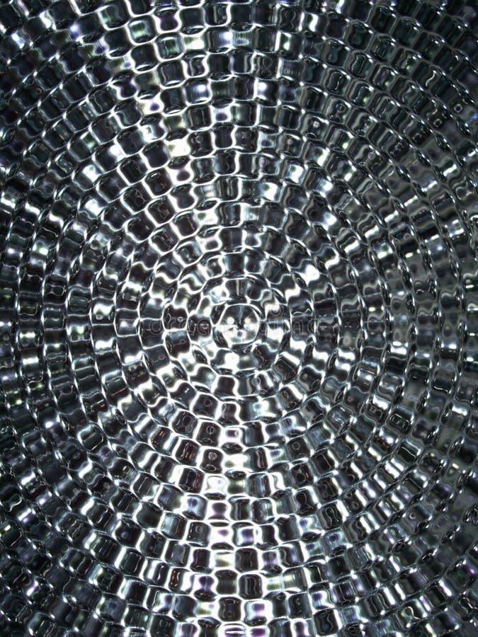 ripple metali zdjęcia stock