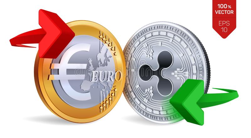3d coin exchange