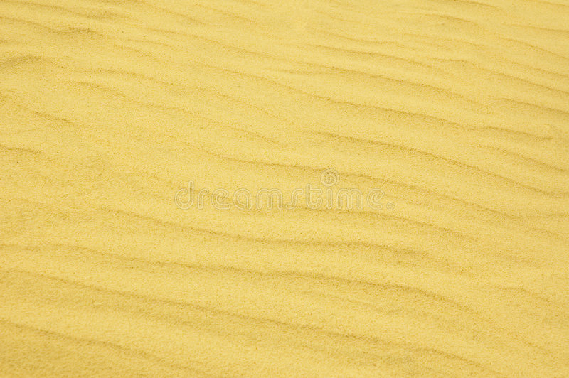 Download Rippled sand background stock image. Image of dunes, abstract - 474833