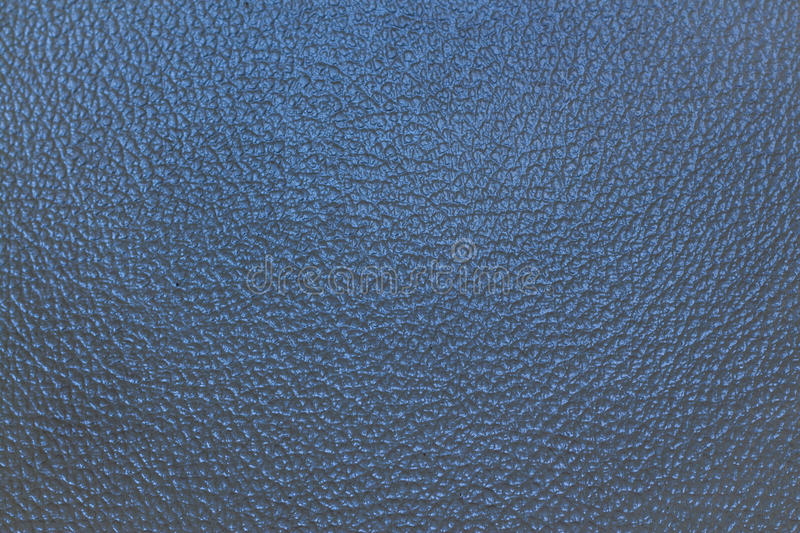 Download Rippling Texture stock photo. Image of blue, background - 30422638