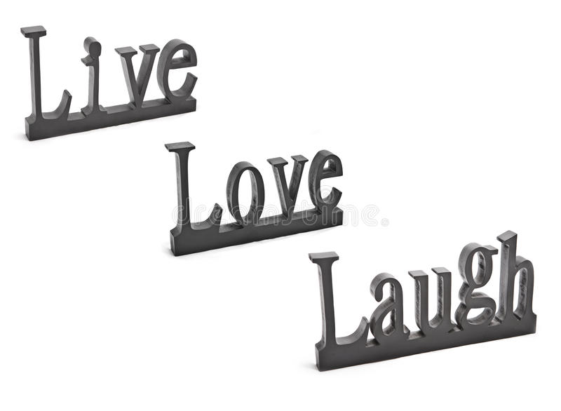 Risa viva del amor libre illustration