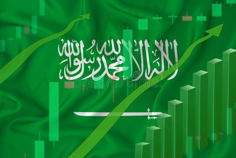 crypto exchange in saudi arabia