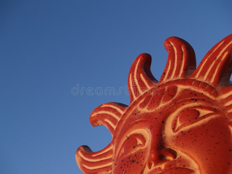 Download Rising Sun stock photo. Image of indian, mouth, creative - 583538