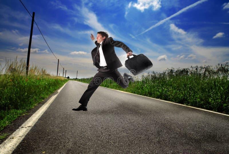 Download Risk stock image. Image of project, departure, road, portrait - 9690515