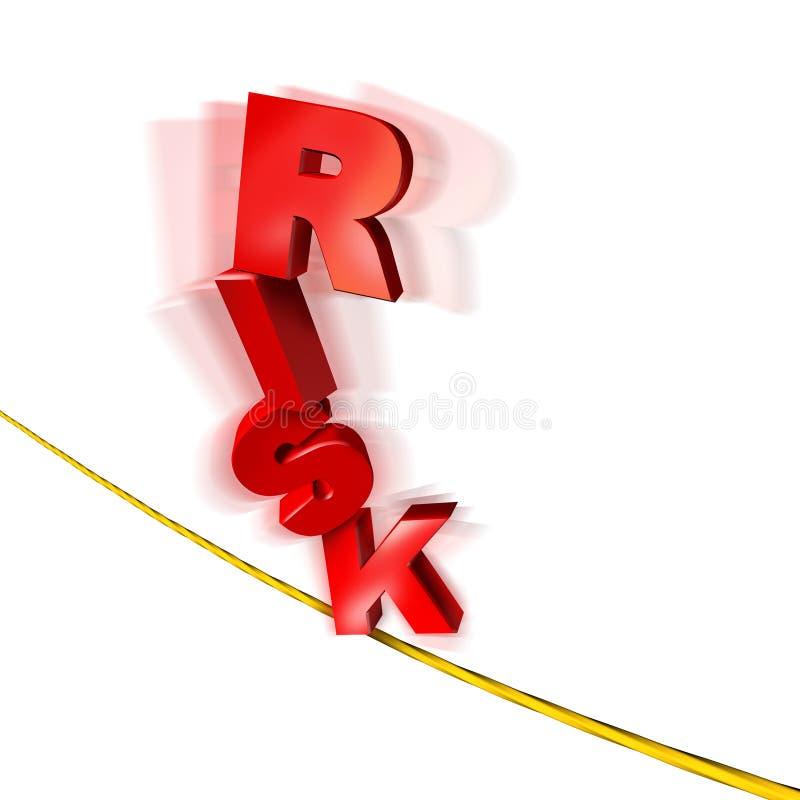 Risk and Balance