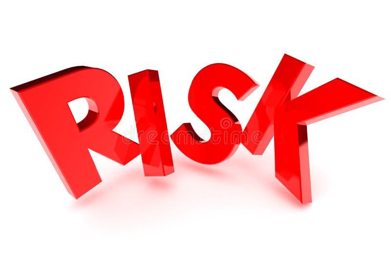 Risk Concept Stock Photos