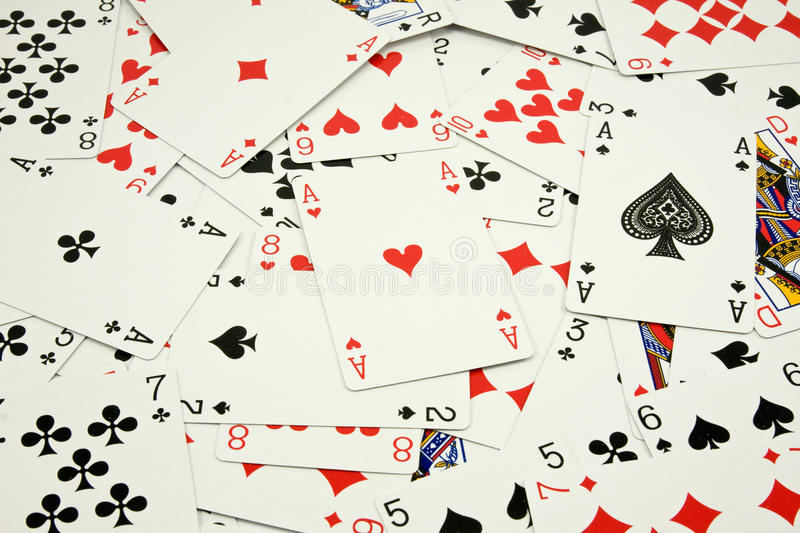 Download Risk and gamble stock photo. Image of abstract, symbols - 16813292