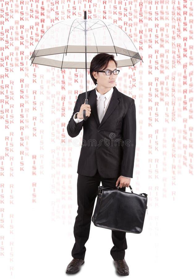 Download Risk Management Concept Stock Photo - Image: 21987480