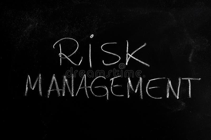 Risk Management stock images