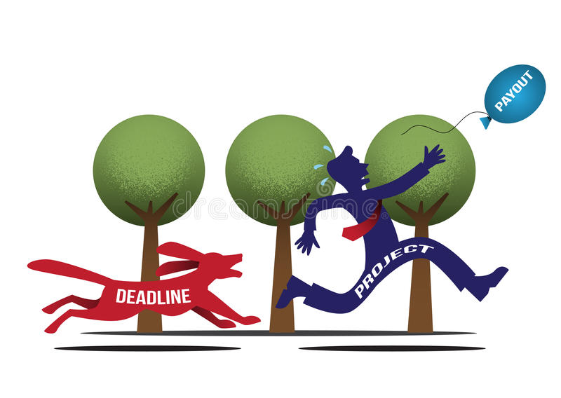risk management scheme clip art stock illustration illustration of rh dreamstime com management clipart free download management clipart free