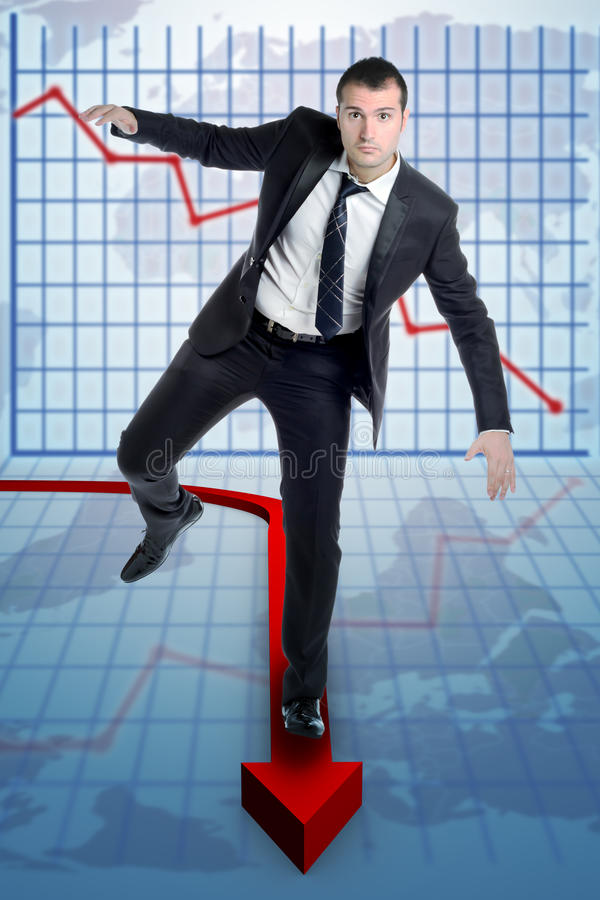 Download Risk statistics stock image. Image of growth, investmant - 21320611