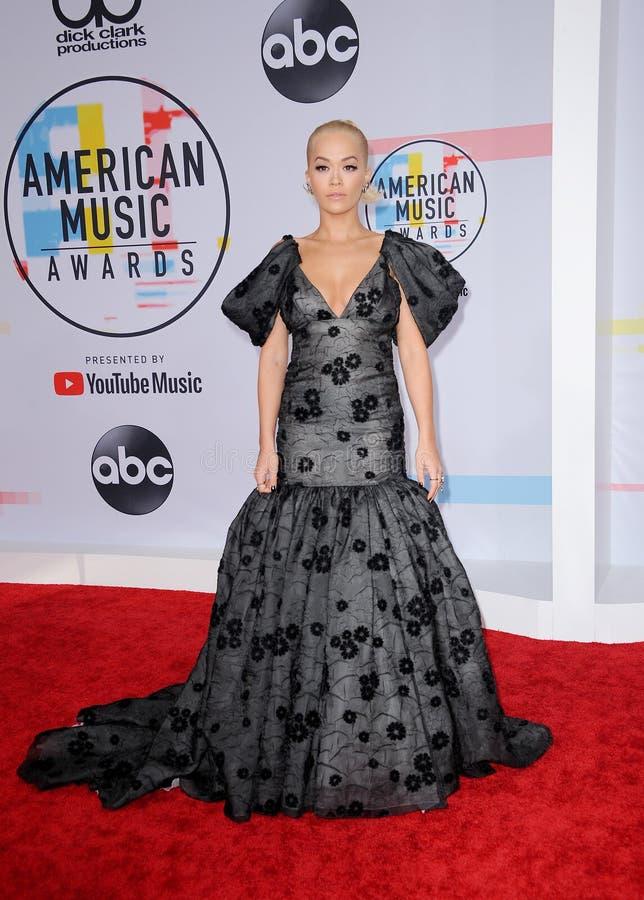 Rita Ora images stock