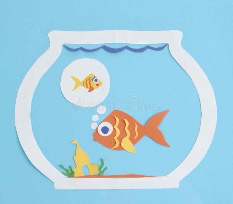 datazione ragazzo pesci aggancio badge di verifica