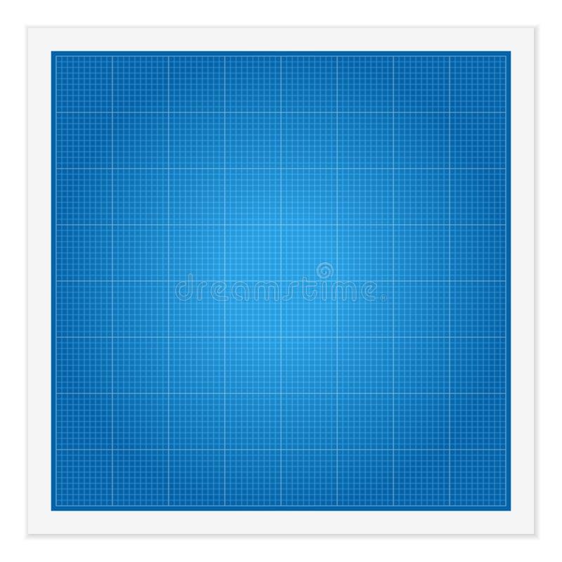Download Ritning vektor illustrationer. Illustration av plan, teknik - 37349890