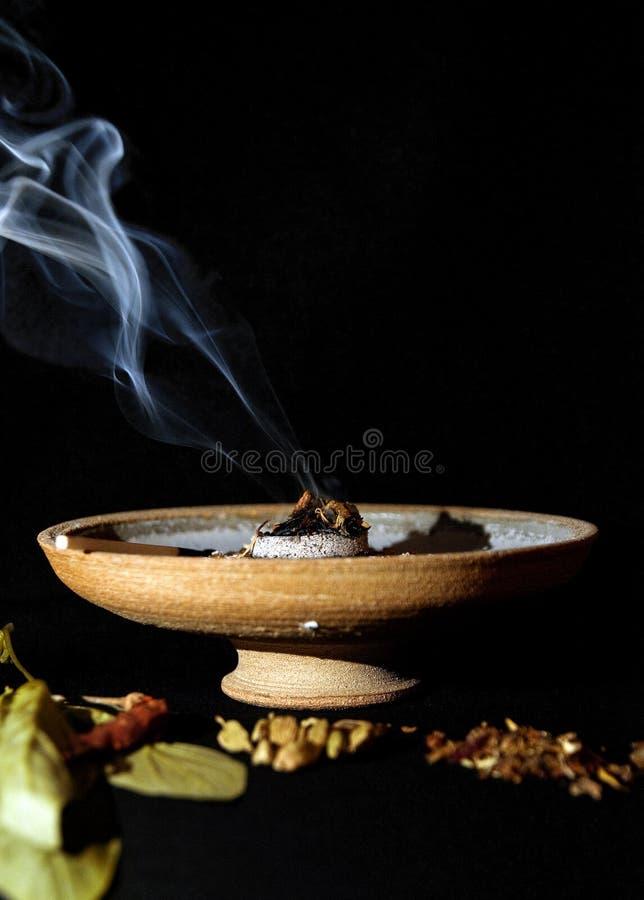Download Ritual stock image. Image of isolated, gods, nativ, shamanism - 5971825