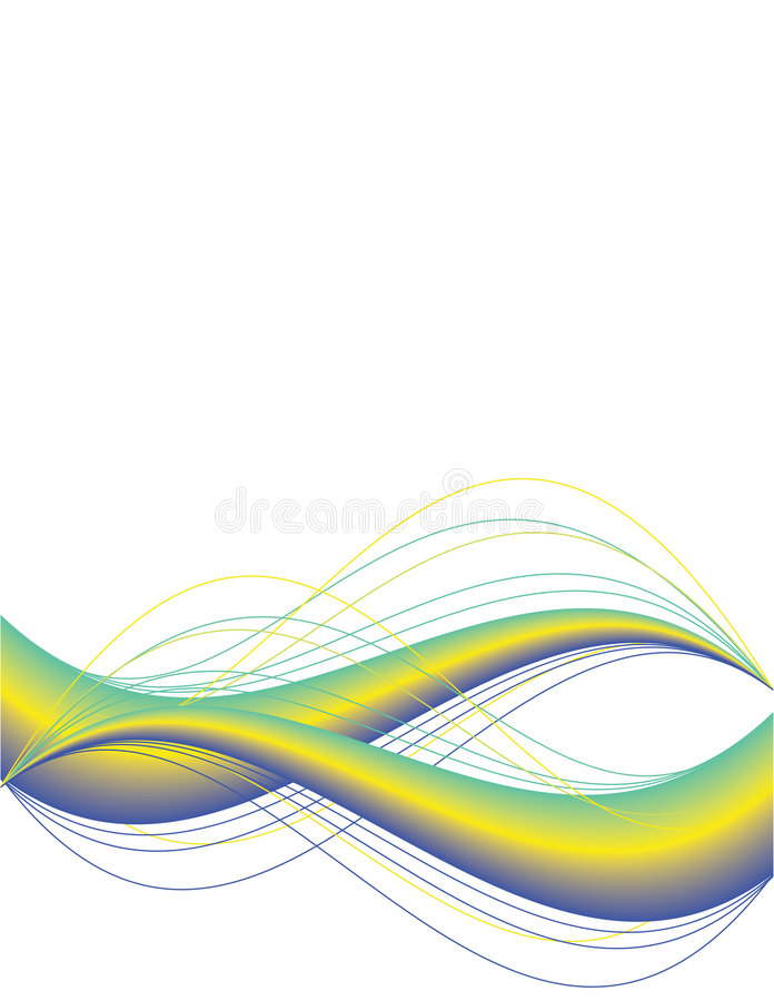 riva upp vektor illustrationer