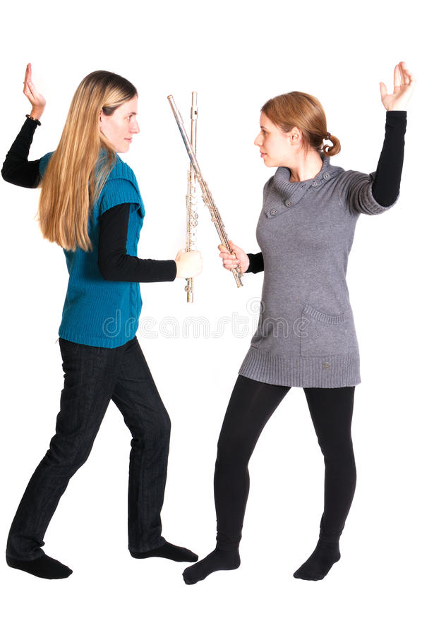 Download Rivalry stock image. Image of melody, background, hate - 17443117
