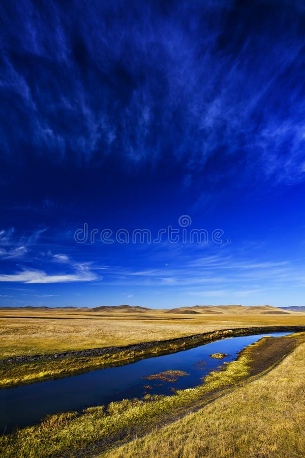 River Stock Images