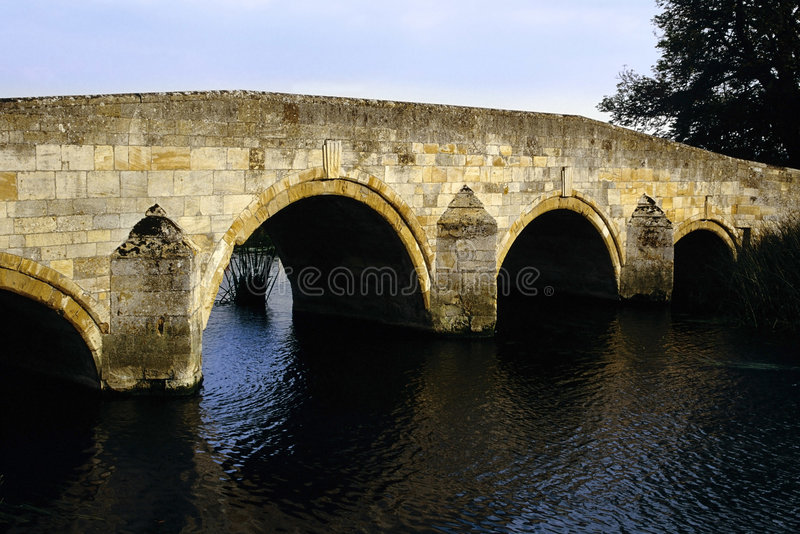 Download River stock photo. Image of great, river, europe, united - 5571308