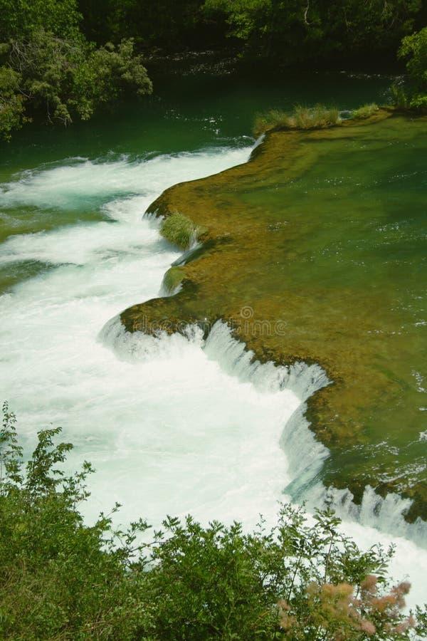 Free River Stock Photo - 6927690