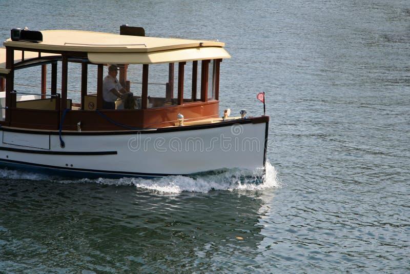 River Boat stock photos
