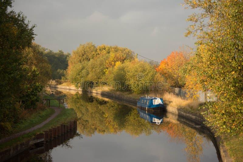 River Boat Free Public Domain Cc0 Image