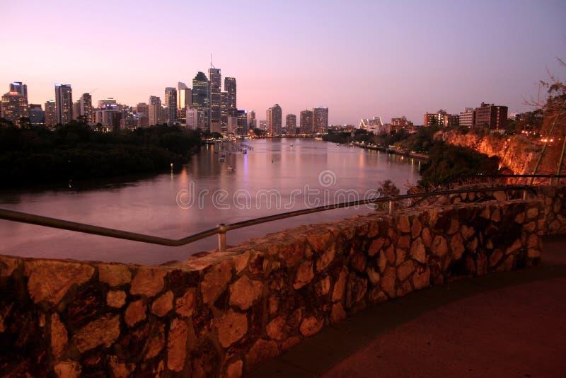 river city fotografia royalty free