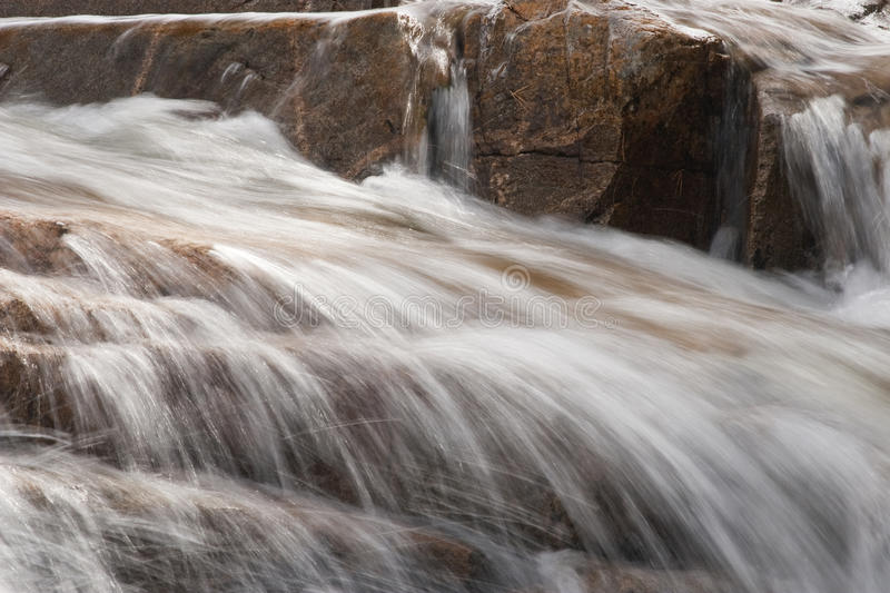 Download River Flow stock image. Image of energy, england, hampshire - 12905167