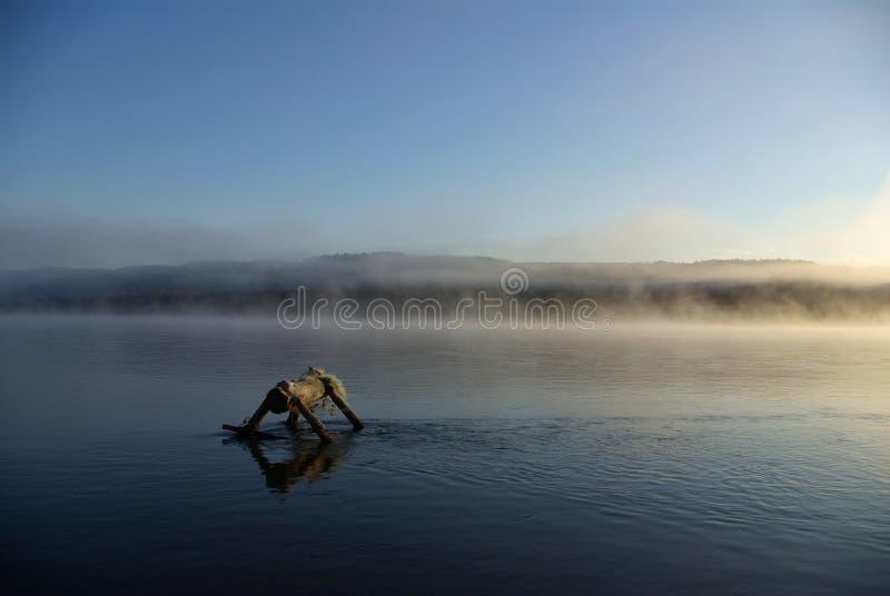 Download River Flow Stock Images - Image: 19685344
