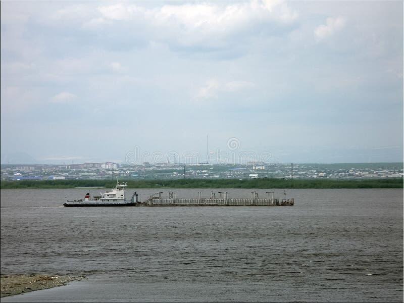эксперимента вакансии речной порт салехард картинка погрузчик муж