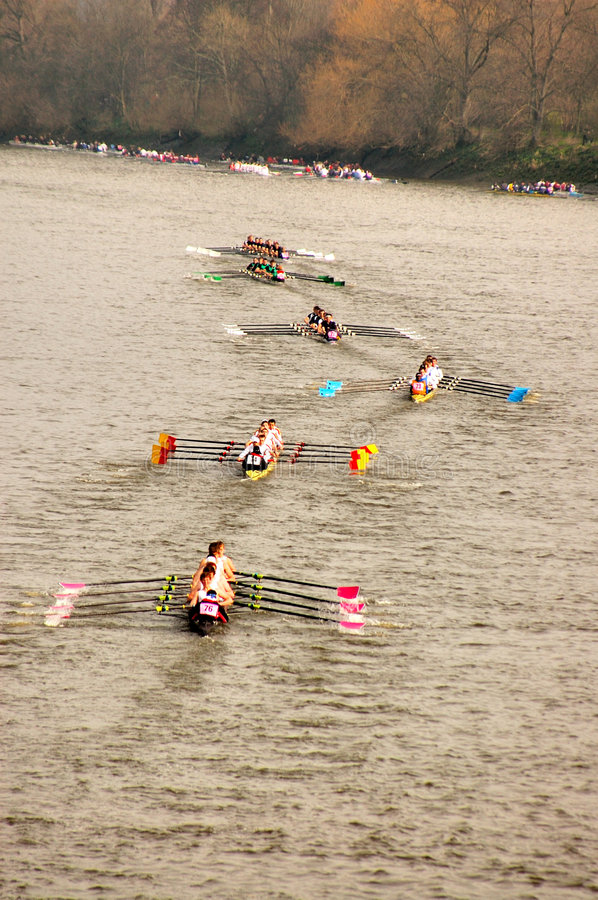Download River Race editorial stock image. Image of race, competition - 4628934
