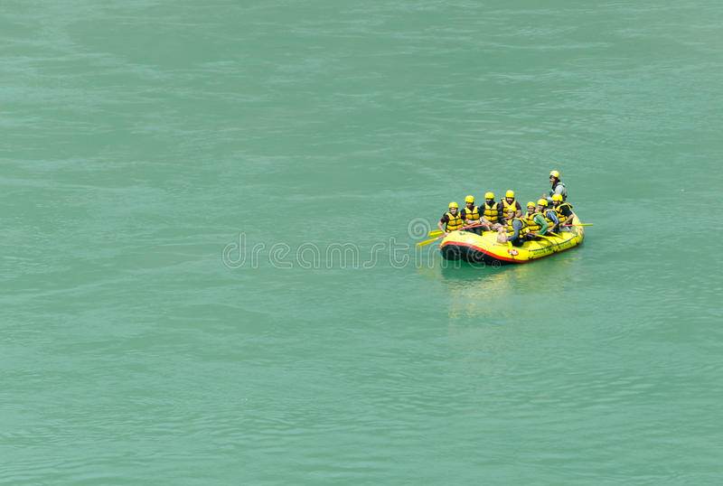 Download River rafting editorial photography. Image of explore - 39507487