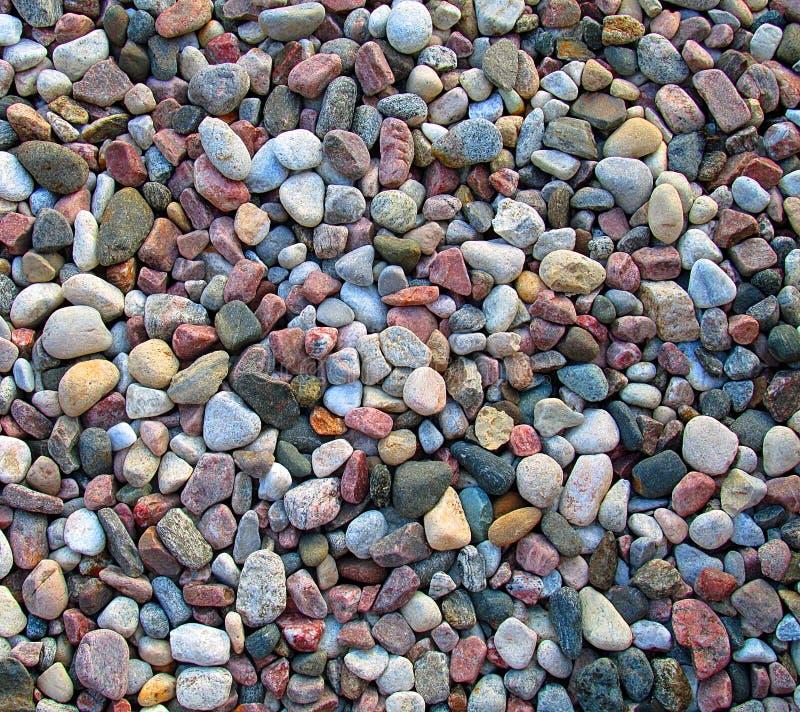 Free River Rocks Royalty Free Stock Image - 26869626