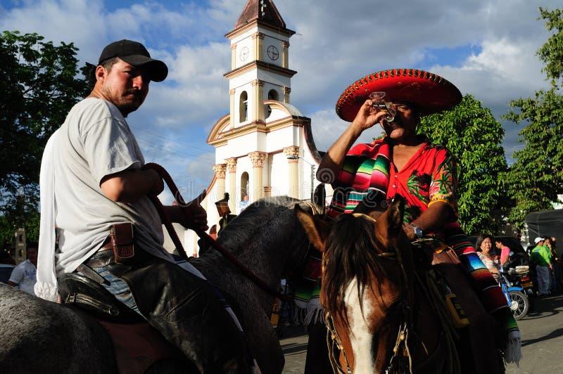 Download Rivera - Colômbia imagem de stock editorial. Imagem de tradição - 26502984