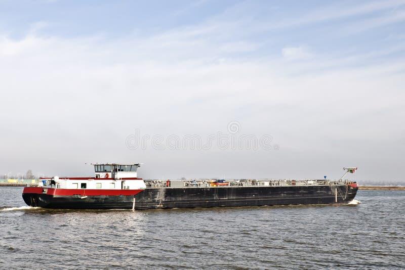 riverboat sposób fotografia royalty free