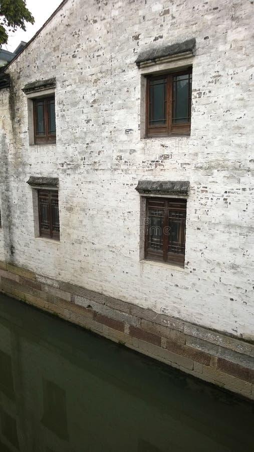 Download Rivers and lakes stock image. Image of china, railing - 44178769