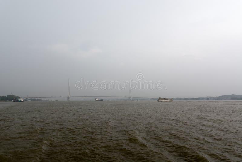 riverview photos stock