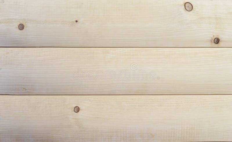 Rivestimento del bordo La struttura del bordo arrotondato fondo per progettazione e la decorazione fotografie stock
