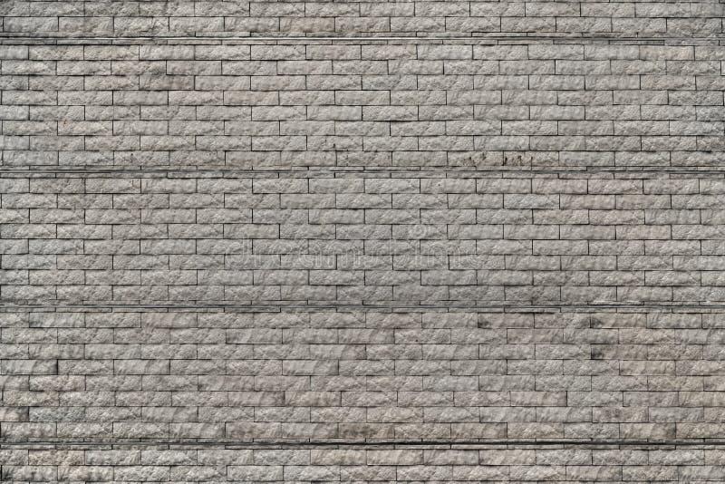 Rivestimento di pietra della parete delle mattonelle fotografia stock immagine di grigio - Mattonelle da parete ...