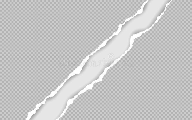 rivet kantpapper E r ocks? vektor f?r coreldrawillustration stock illustrationer