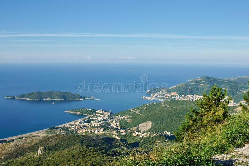 Download Riviera Stock Photography - Image: 16475472