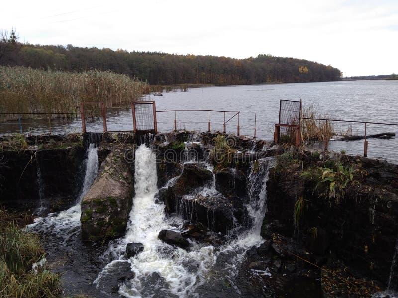 rivieren stock foto's
