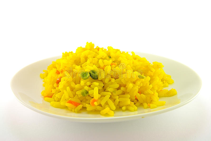 riz images stock